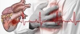 Лечение на сърдечни заболявания в Хасково