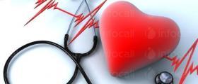 Лечение на сърдечно-съдови заболявания в Търговище