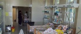 Лечение на счупени кости в София