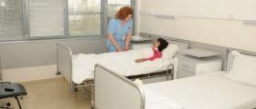 Лечение на заболявания в Бургас