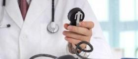 Лечение на заболявания в Кочан-Сатовча