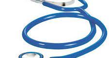 Лечение на заболявания в Перник
