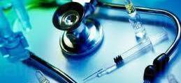 Лечение на заболявания в Стара Загора