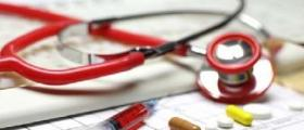Лечение на заболявания във Варна - Одесос