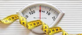Лечение на затлъстяване във Варна
