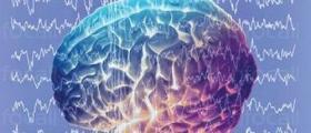 Лечение неврологични болести в Севлиево