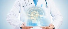 Лечение неврологични заболявания в София-Изгрев