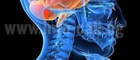 Лечение неврологични заболявания във Варна