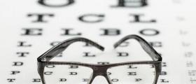 Лечение очни болести във Варна и Търговище