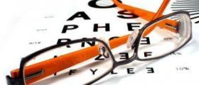 Лечение очни болести във Враца