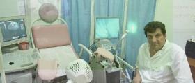 Лечение онкологични заболявания
