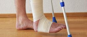 Лечение ортопедични заболявания в Шумен