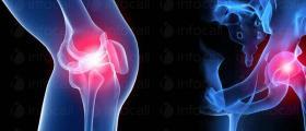 Лечение ортопедични заболявания в София-Горна баня