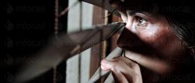 Лечение психични разстройства в област Русе - Държавна психиатрична болница Бяла