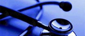 Лечение ревматологични заболявания Стара Загора - Медицински комплекс Берое
