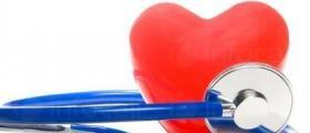 Лечение сърдечно-съдови заболявания в София-Триадица