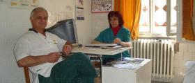 Лечение УНГ заболявания в Димитровград - Медицински център Шанс ООД