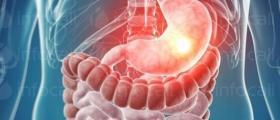 Лечение вътрешни болести в Омуртаг