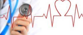 Лечение вътрешни болести във Велико Търново