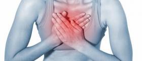 Лечение заболявания на дихателната система в Първомай