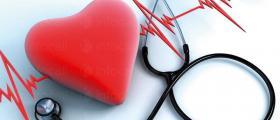 Лечение заболявания сърдечната дейност при деца Пловдив