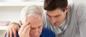 Лекарско наблюдение на възрастни хора Казанлък