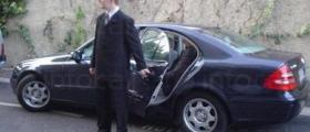 Лична охрана на физически лица в София-Лозенец