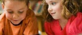 Логопедична помощ за деца и ученици в квартал Оборище