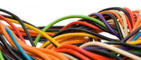 Локализиране на повреди по кабелни трасета в област Бургас
