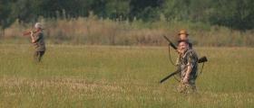 Ловен туризъм в Сатовча-Благоевград