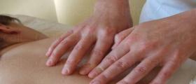 Мануална терапия в град Бургас - Доктор Иван Казмин