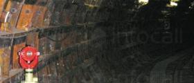 Маркшайдерско обслужване в Пирдоп