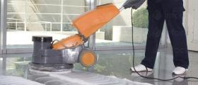 Машинно пране в София