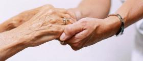 Медицински грижи за възрастни хора в София-Бояна