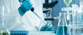 Медицински изследвания в град Ловеч