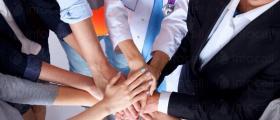 Медицински прегледи от СТМ в Плевен