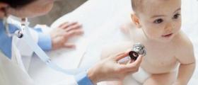 Медицинско наблюдение на деца с увреждания в Кърджали