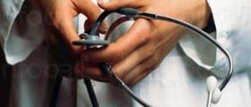 Медицинско обслужване