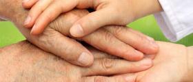Медицинско обслужване на възрастни хора в Лом