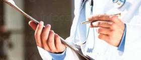Медицинско обслужване в Девня