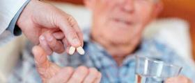 Медицинско обслужване за възрастни хора с умствена изостаналост в община Средец - ДВУИ Факия