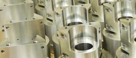 Механична обработка на метални детайли Благоевград