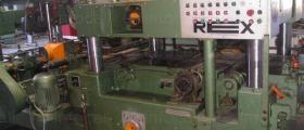 Механична обработка на метални детайли в Стара Загора