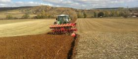 Механизирани селскостопански услуги в Бяла Слатина