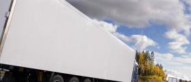 Международен и вътрешен хладилен транспорт Русе