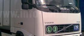 Международен транспорт на товари Плревен