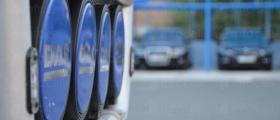 Международен транспорт в ЕС - Формула 2 ЕООД