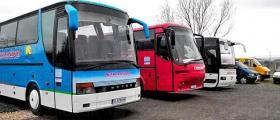 Международен транспорт в ЕС - Странджа ЕООД