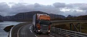 Международни товарни превози в Дупница