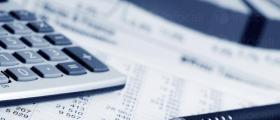 Местни данъци и такси - Община Хайредин